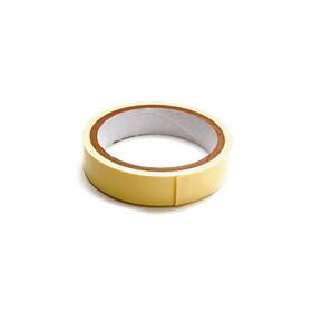 NoTubes Felgenband 10 yd x 21 mm